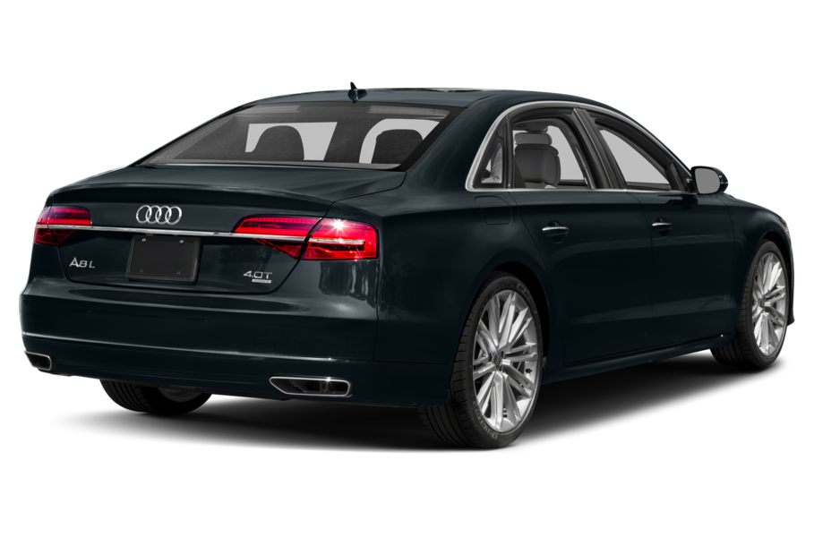 2017 audi a8 reviews specs and prices. Black Bedroom Furniture Sets. Home Design Ideas