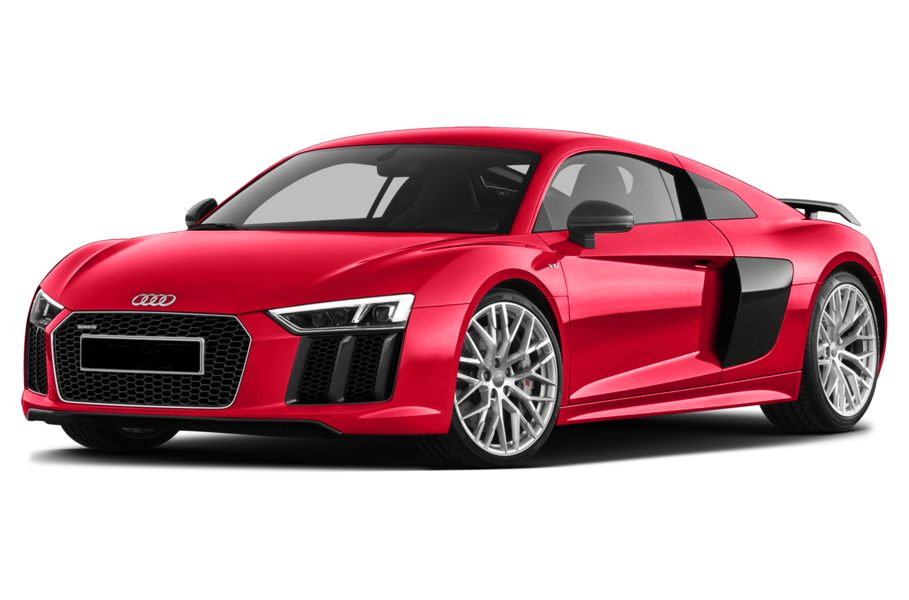 2018 audi r8 reviews specs and prices. Black Bedroom Furniture Sets. Home Design Ideas