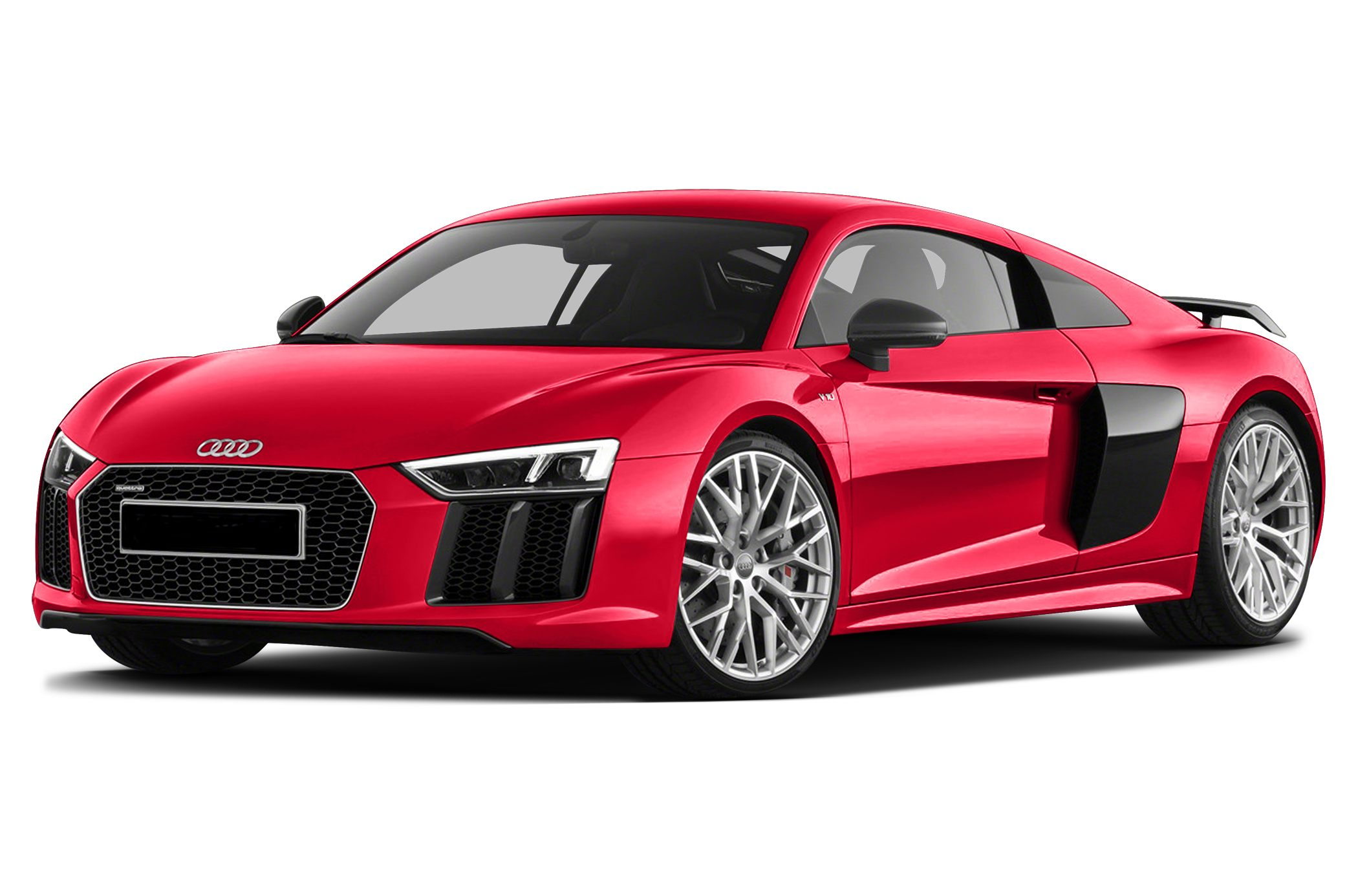 2018 Audi R8 Reviews Specs And Prices Cars Com
