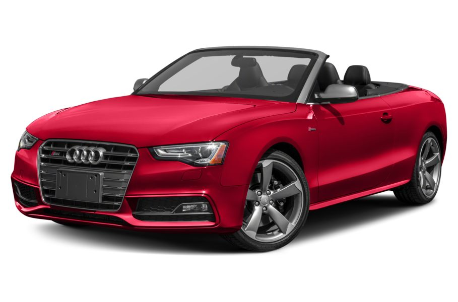 2017 audi s5 reviews specs and prices. Black Bedroom Furniture Sets. Home Design Ideas