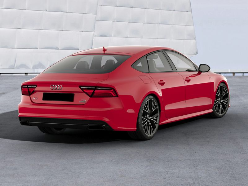 2017 audi a7 reviews specs and prices. Black Bedroom Furniture Sets. Home Design Ideas