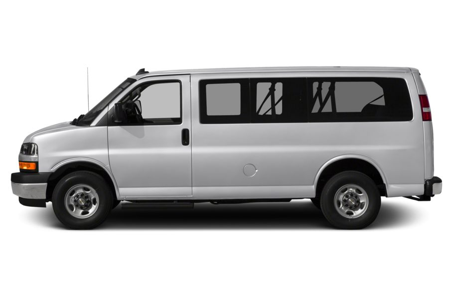 2017 chevrolet express 2500 reviews specs and prices. Black Bedroom Furniture Sets. Home Design Ideas