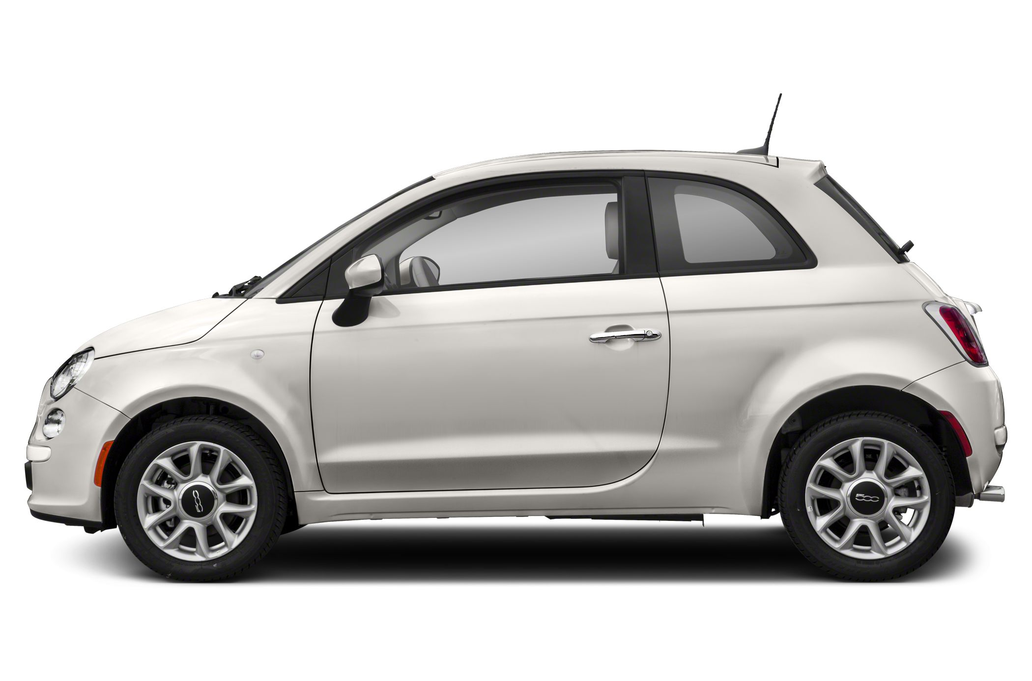 2017 Fiat 500 Reviews Specs And Prices Cars Com