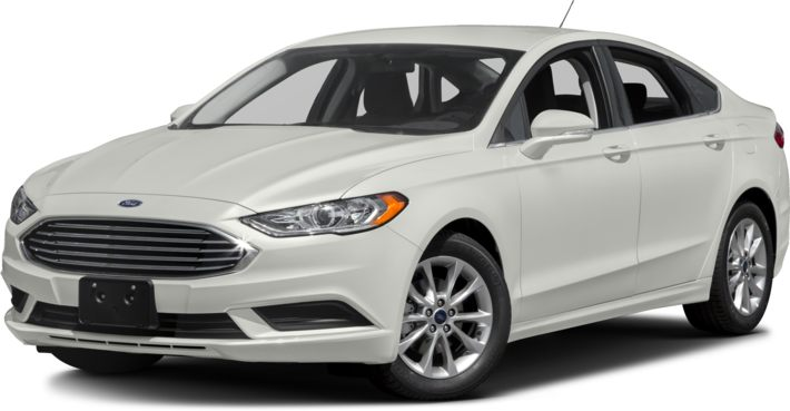 recalls ford fusion ford fusion recalls there are currently 19 recalls. Black Bedroom Furniture Sets. Home Design Ideas