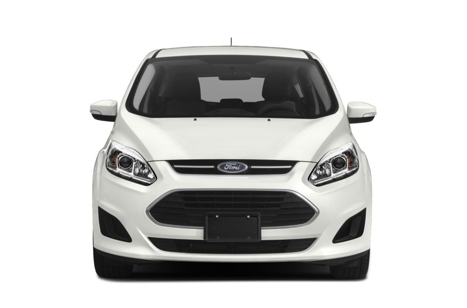 ford c max energi reviews specs and prices. Black Bedroom Furniture Sets. Home Design Ideas
