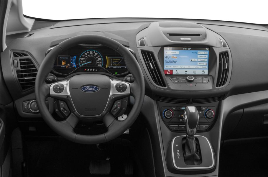 2017 ford c max energi reviews specs and prices. Black Bedroom Furniture Sets. Home Design Ideas