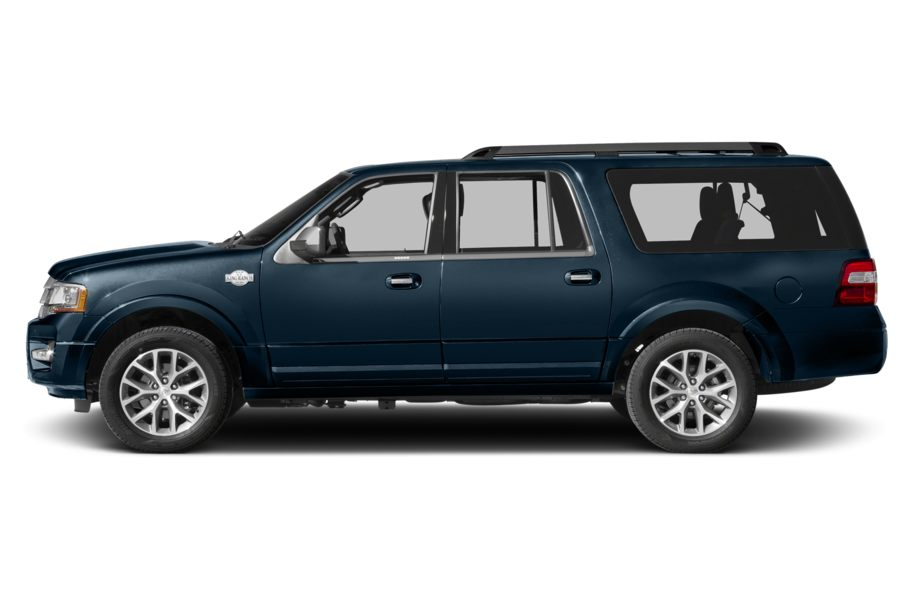 2017 ford expedition el reviews specs and prices. Black Bedroom Furniture Sets. Home Design Ideas