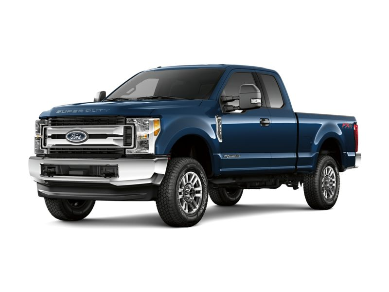 2005 ford f 250 crew cab 2017 2018 2019 ford price release date reviews. Black Bedroom Furniture Sets. Home Design Ideas