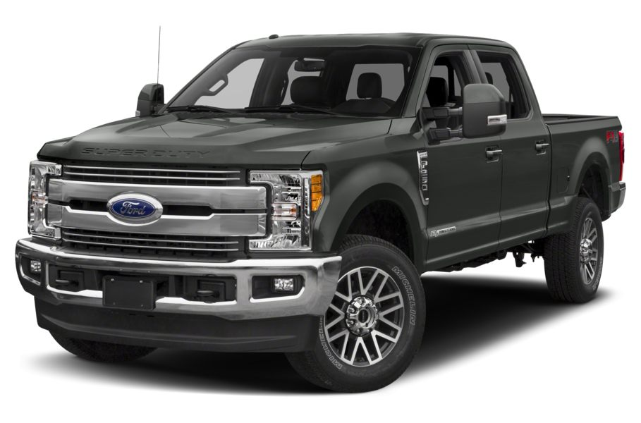 2017 ford f250 reviews specs and prices cars com