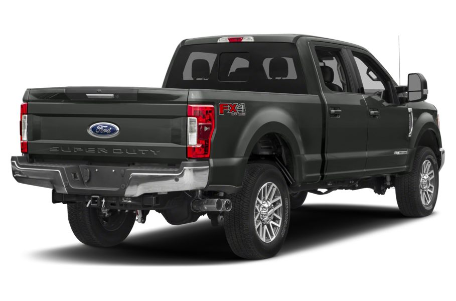 2017 ford f350 reviews specs and prices. Black Bedroom Furniture Sets. Home Design Ideas