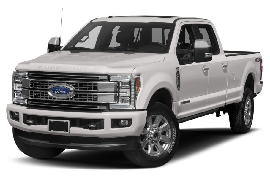 2017 ford f250 reviews specs and prices. Black Bedroom Furniture Sets. Home Design Ideas