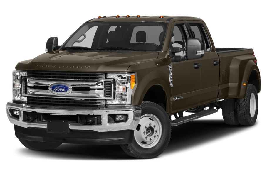 ford f 350 truck models price specs reviews. Black Bedroom Furniture Sets. Home Design Ideas