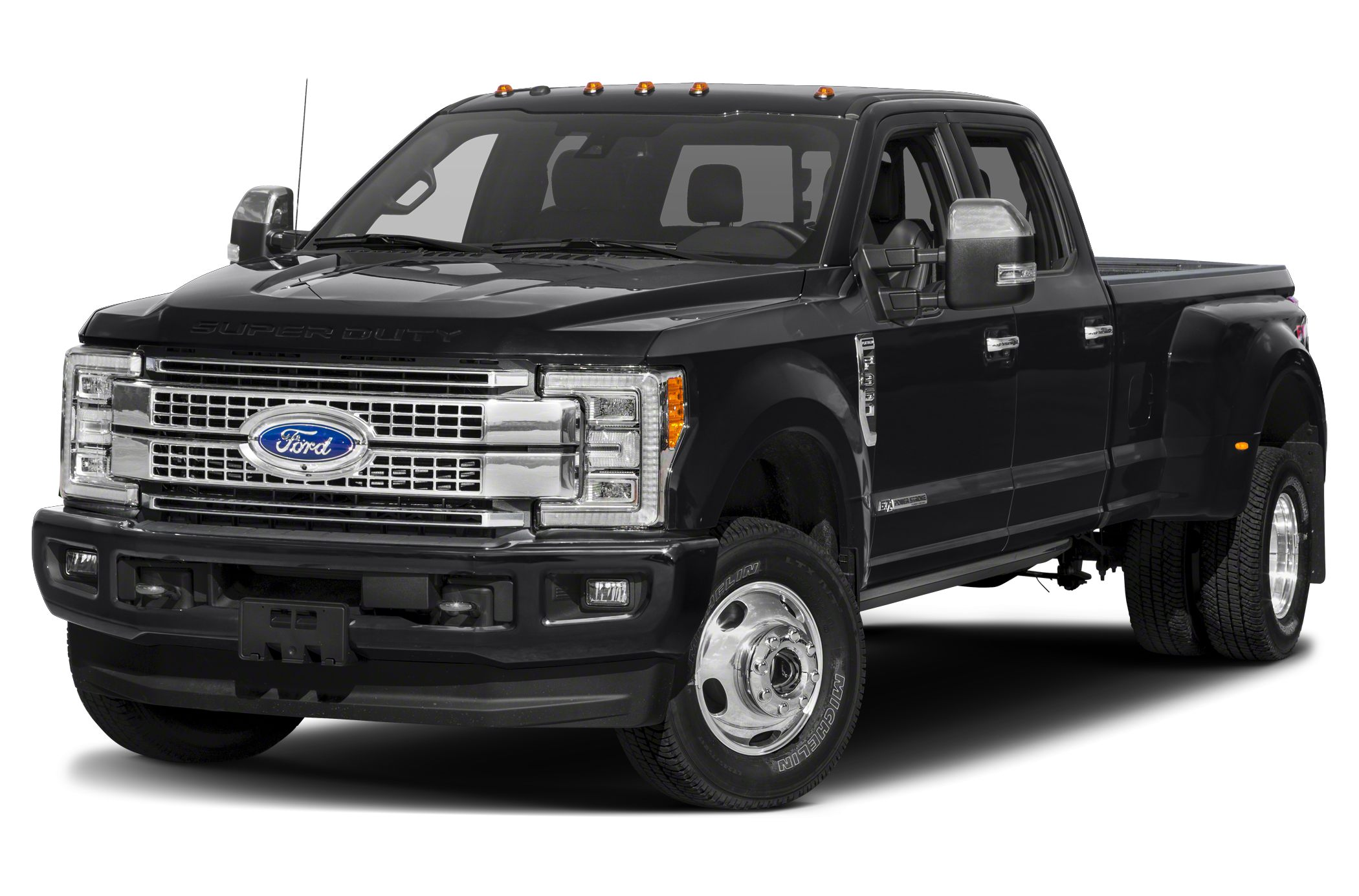 Ford F 350 Truck Models Price Specs Reviews Cars Com