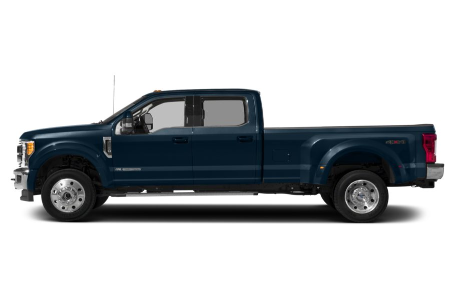 ford f 450 truck models price specs reviews. Black Bedroom Furniture Sets. Home Design Ideas