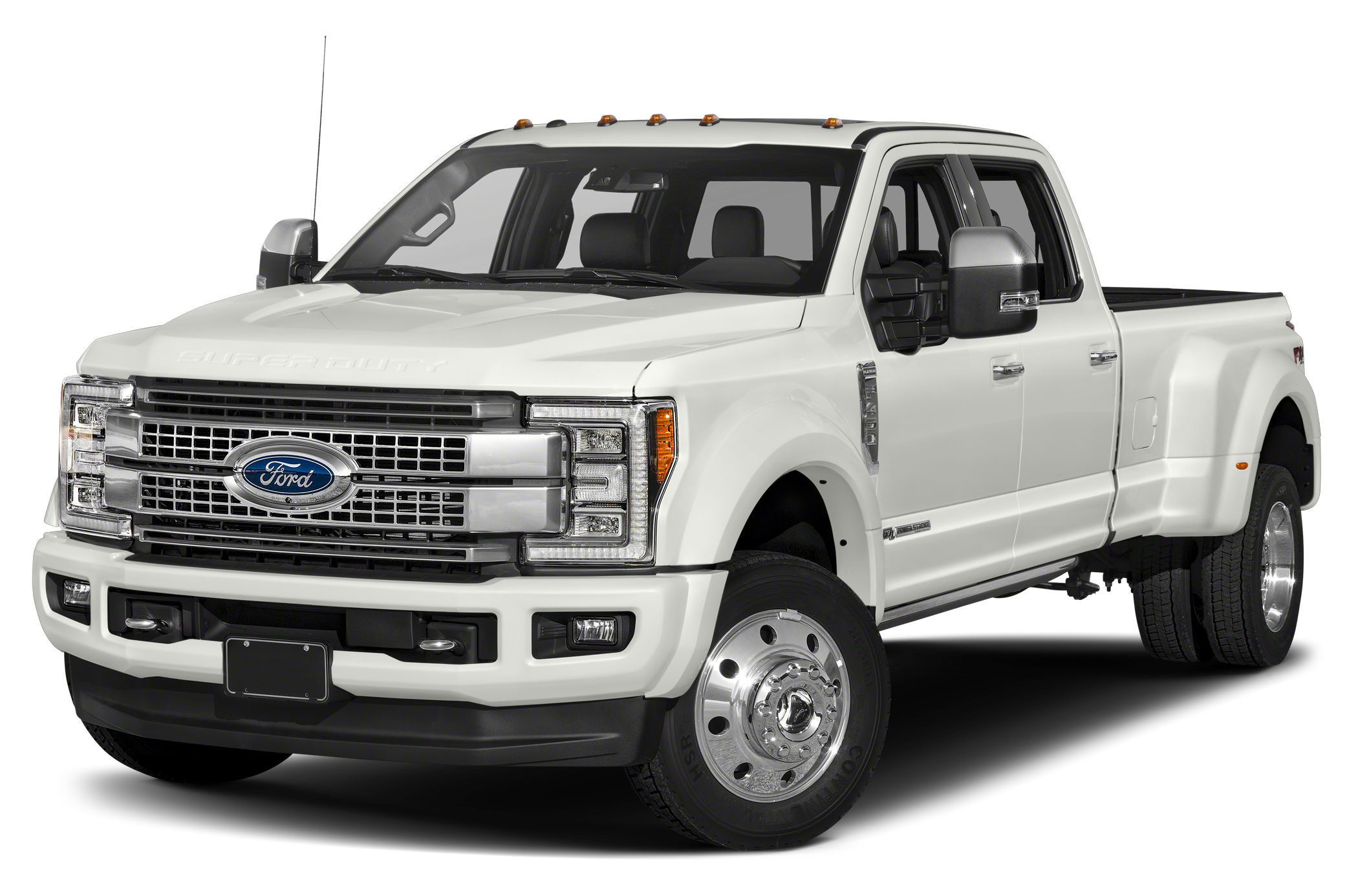 Available in 5 styles 2017 ford f 450 4x4 sd crew cab 8 box 176 quot wb