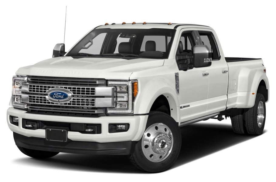 2017 ford f450 reviews specs and prices. Black Bedroom Furniture Sets. Home Design Ideas