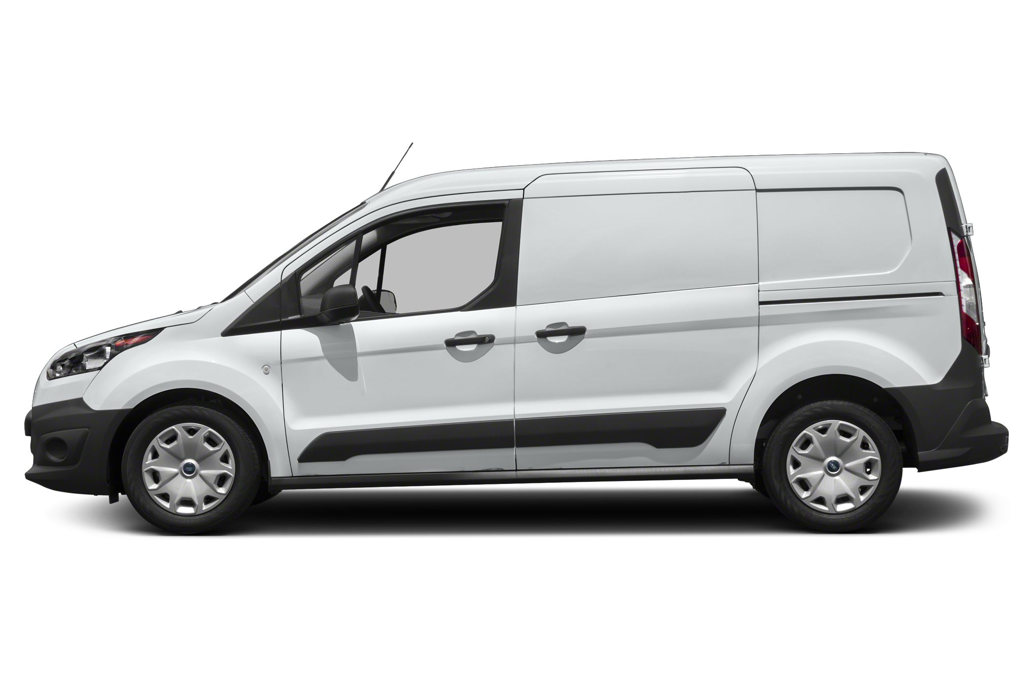 Honda Cargo Van >> Ford Transit Connect Cargo Van Models, Price, Specs, Reviews | Cars.com