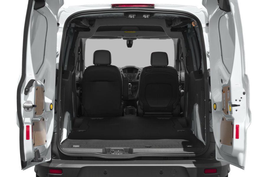 2018 ford transit full size cargo van models specs autos. Black Bedroom Furniture Sets. Home Design Ideas
