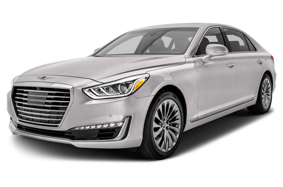 2017 genesis g90 reviews specs and prices. Black Bedroom Furniture Sets. Home Design Ideas