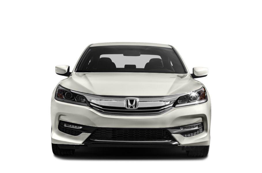 2017 Honda Accord Reviews, Specs and Prices | Cars.com