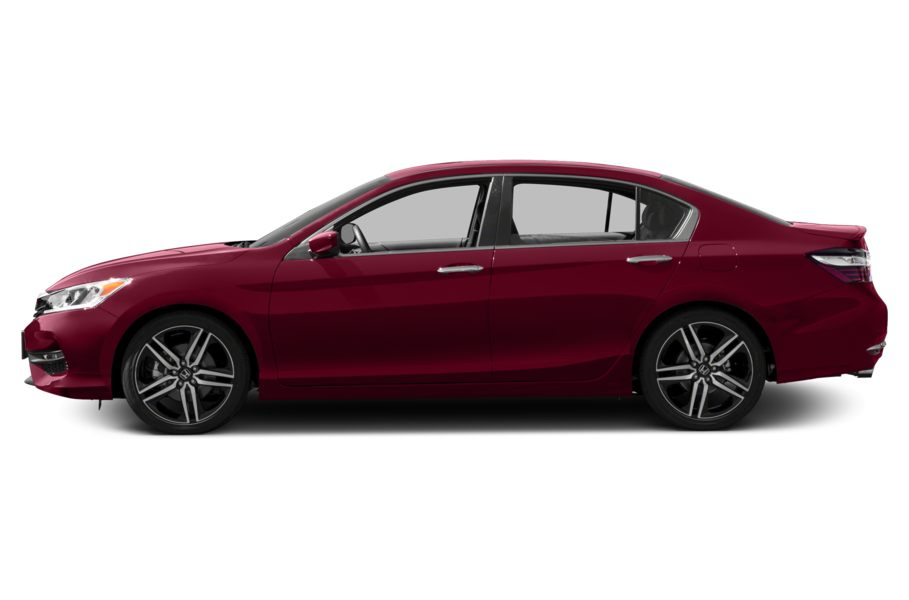 2017 honda accord reviews specs and prices for 200 honda accord