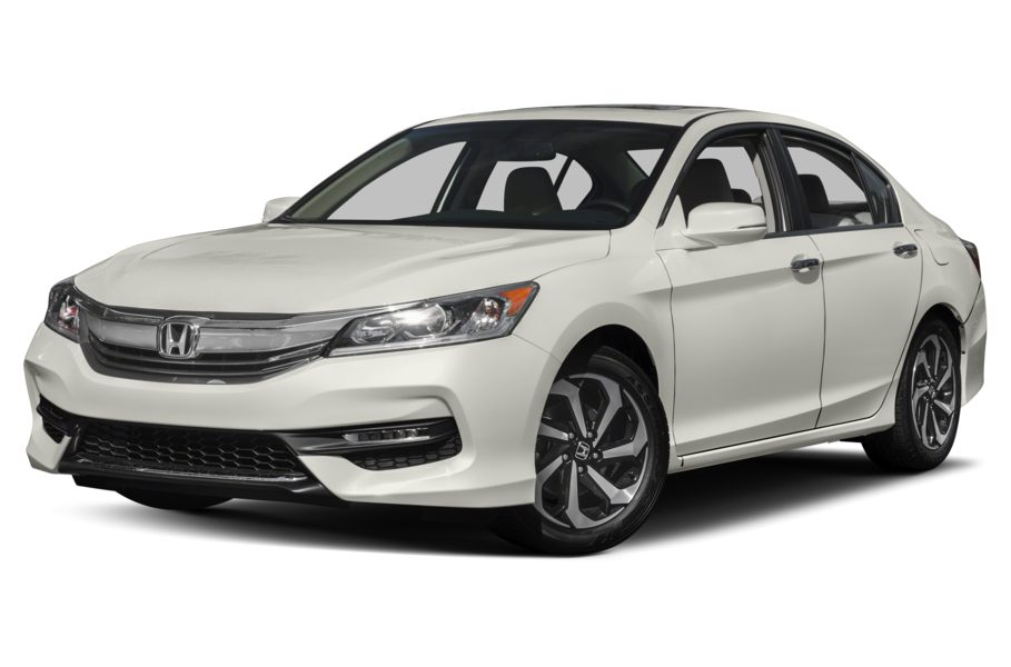 how to change time on honda accord 2005