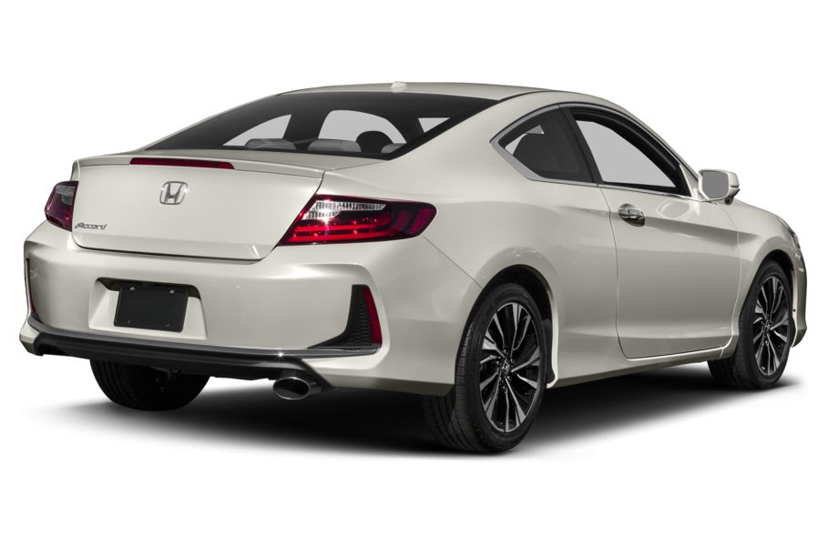 2017 honda accord reviews specs and prices. Black Bedroom Furniture Sets. Home Design Ideas