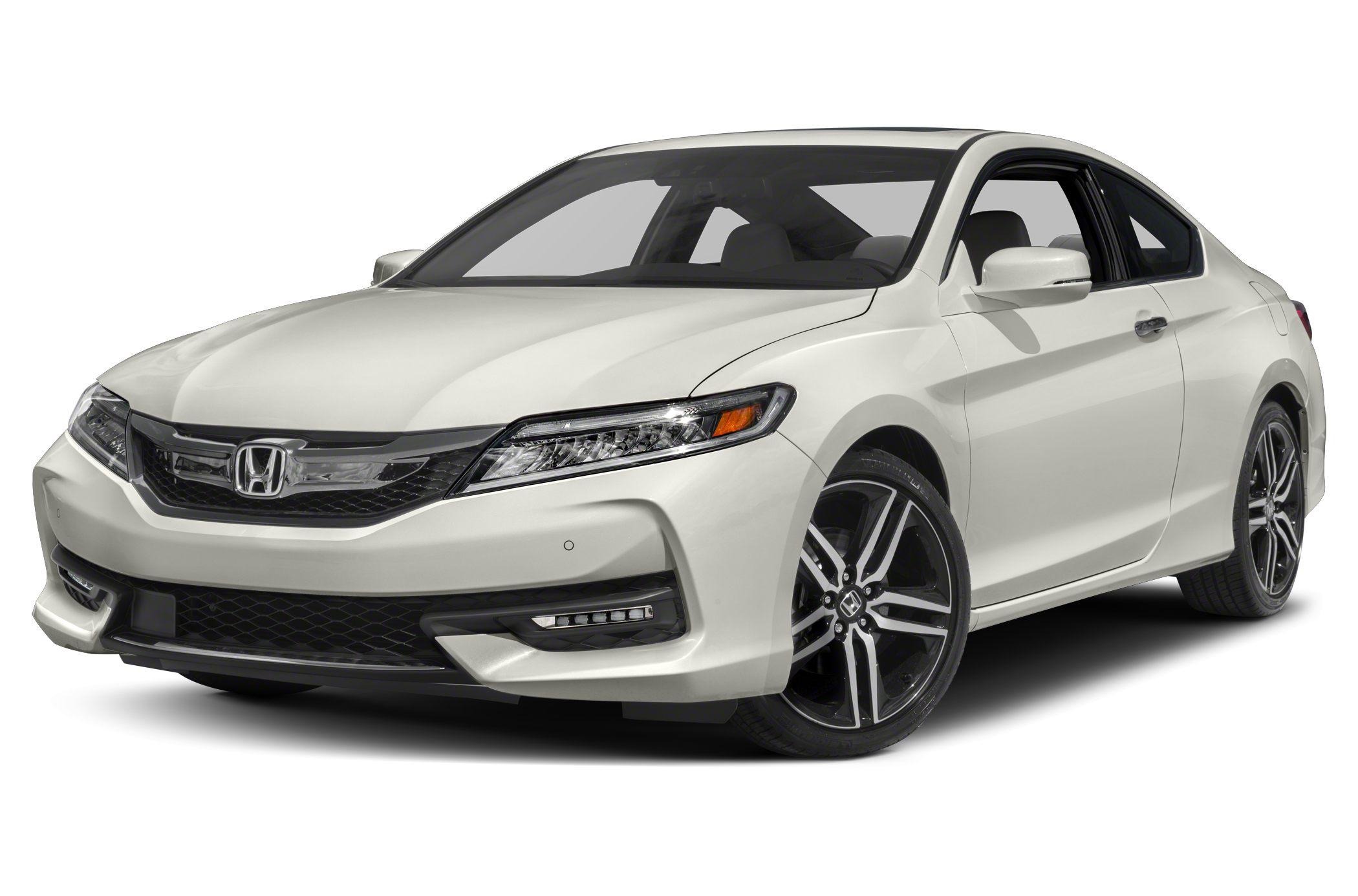 Honda Accord Sedan Models, Price, Specs, Reviews | Cars.com