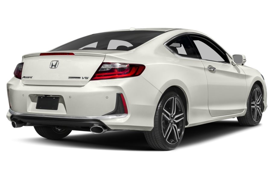 2017 honda accord service manual