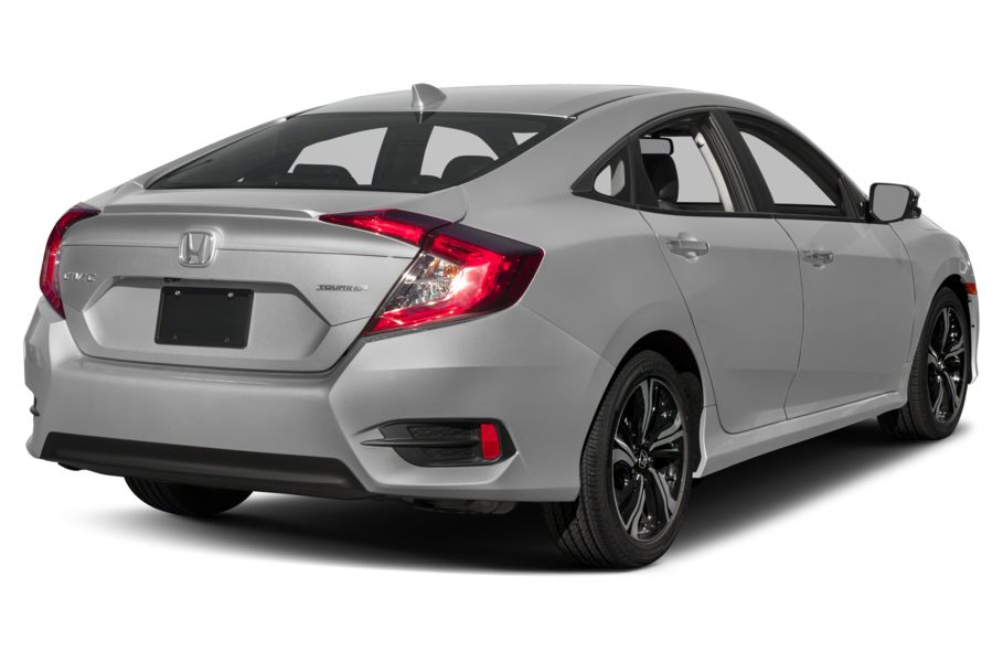 2017 honda civic reviews specs and prices. Black Bedroom Furniture Sets. Home Design Ideas