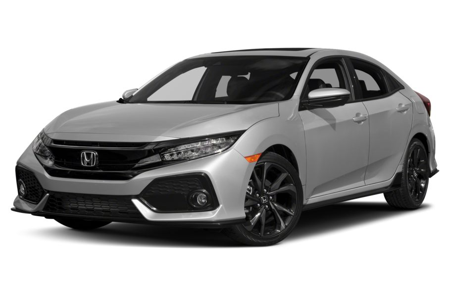 2017 honda civic reviews specs and prices for 2017 honda civic cost