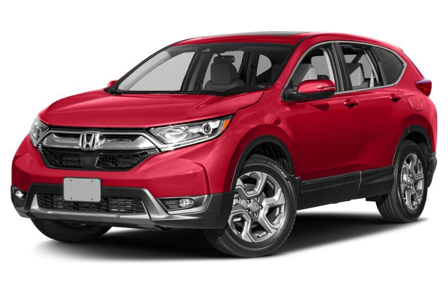 Honda cr v sport utility models price specs reviews for Honda crv best price