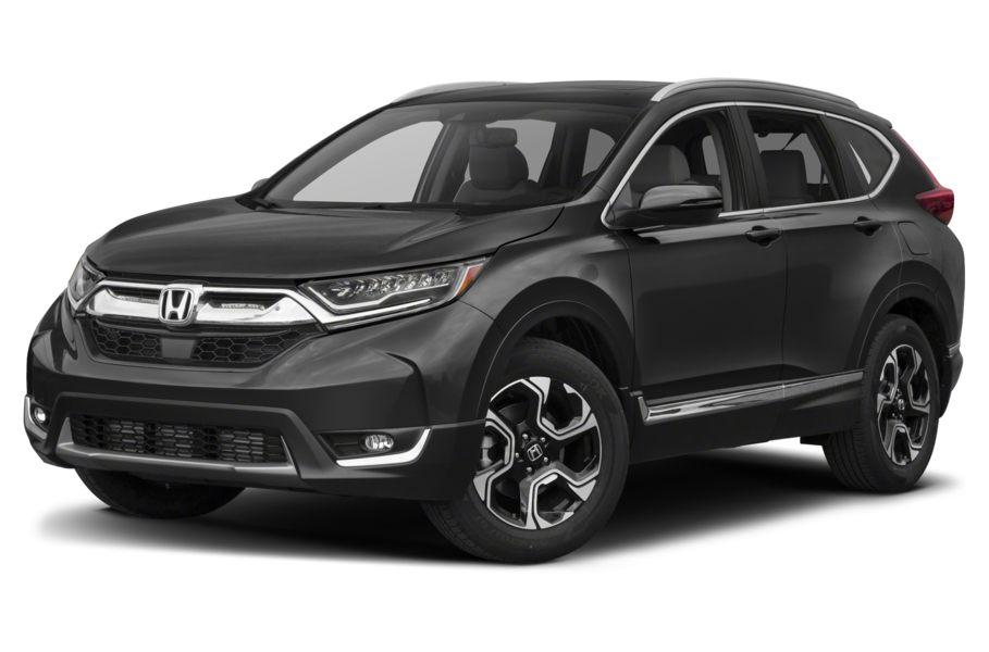 Honda cr v sport utility models price specs reviews for Honda crv 2017 model