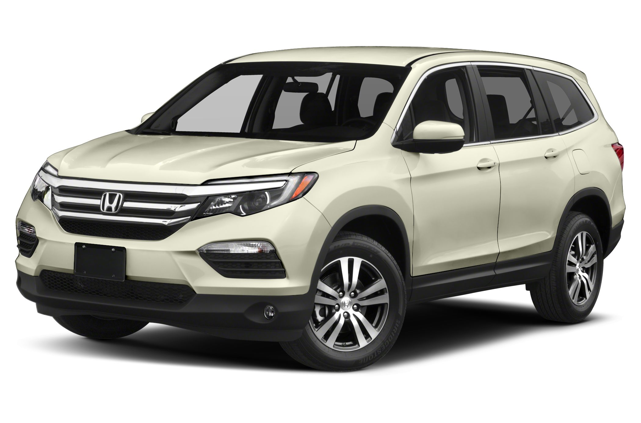 2017 honda pilot reviews specs and prices cars