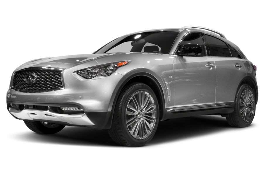 2017 infiniti qx70 reviews specs and prices. Black Bedroom Furniture Sets. Home Design Ideas