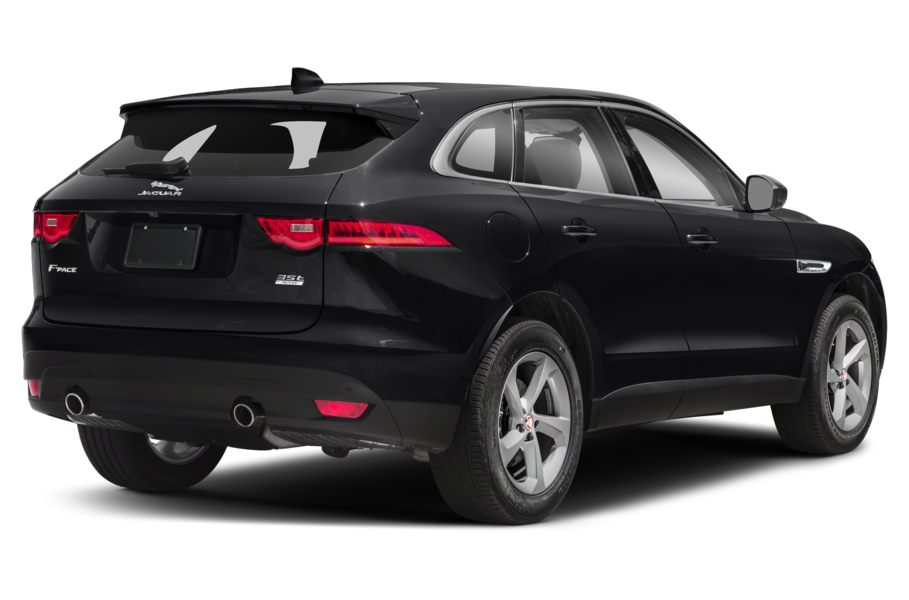 2017 jaguar f pace specs pictures trims colors. Black Bedroom Furniture Sets. Home Design Ideas