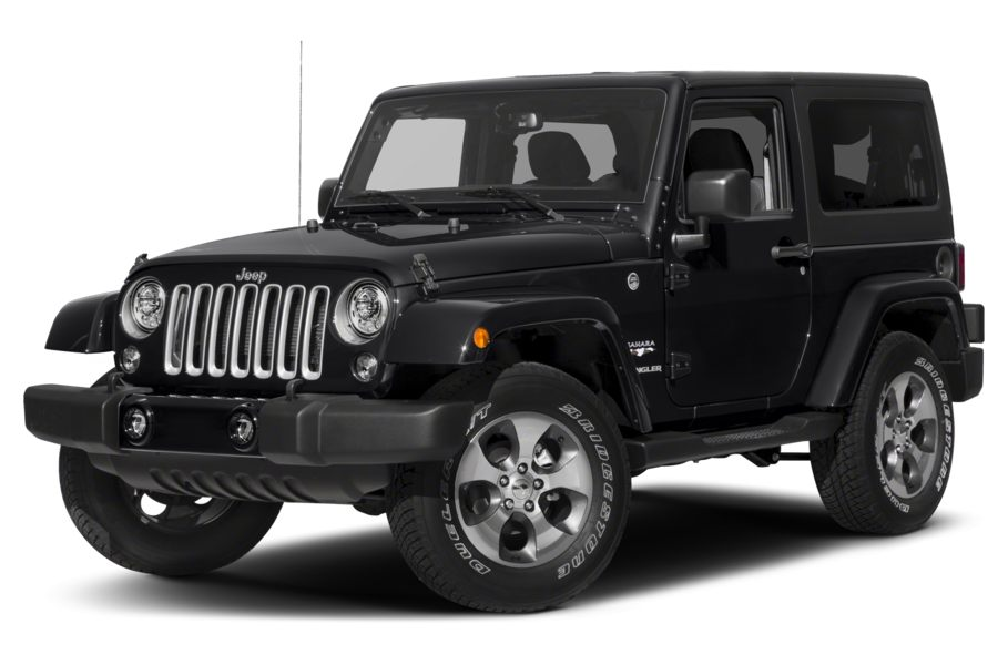 2017 jeep wrangler reviews specs and prices. Black Bedroom Furniture Sets. Home Design Ideas