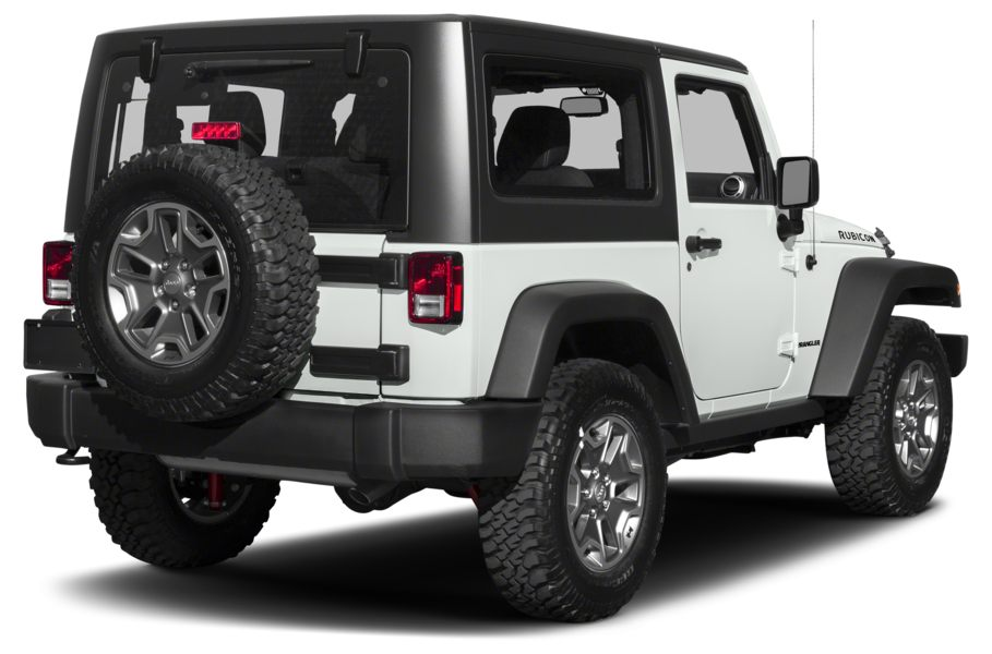 jeep wrangler reviews specs and prices. Black Bedroom Furniture Sets. Home Design Ideas