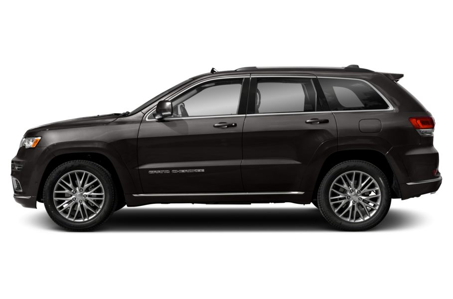2017 jeep grand cherokee reviews specs and prices. Cars Review. Best American Auto & Cars Review