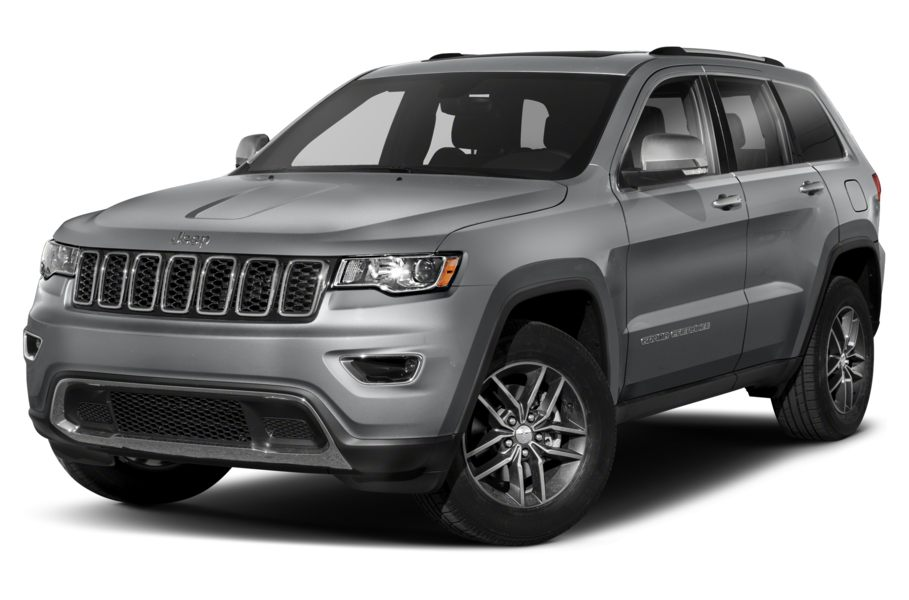 2017 jeep grand cherokee reviews specs and prices. Black Bedroom Furniture Sets. Home Design Ideas