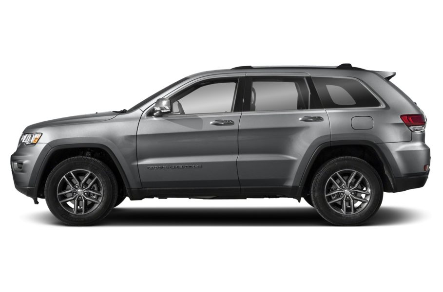 jeep grand cherokee reviews specs and prices. Cars Review. Best American Auto & Cars Review