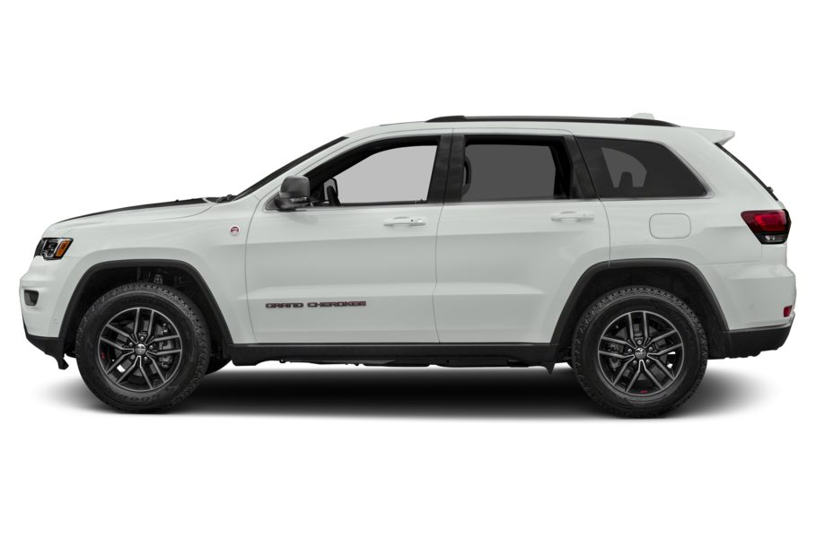 2017 jeep grand cherokee specs pictures trims colors. Black Bedroom Furniture Sets. Home Design Ideas
