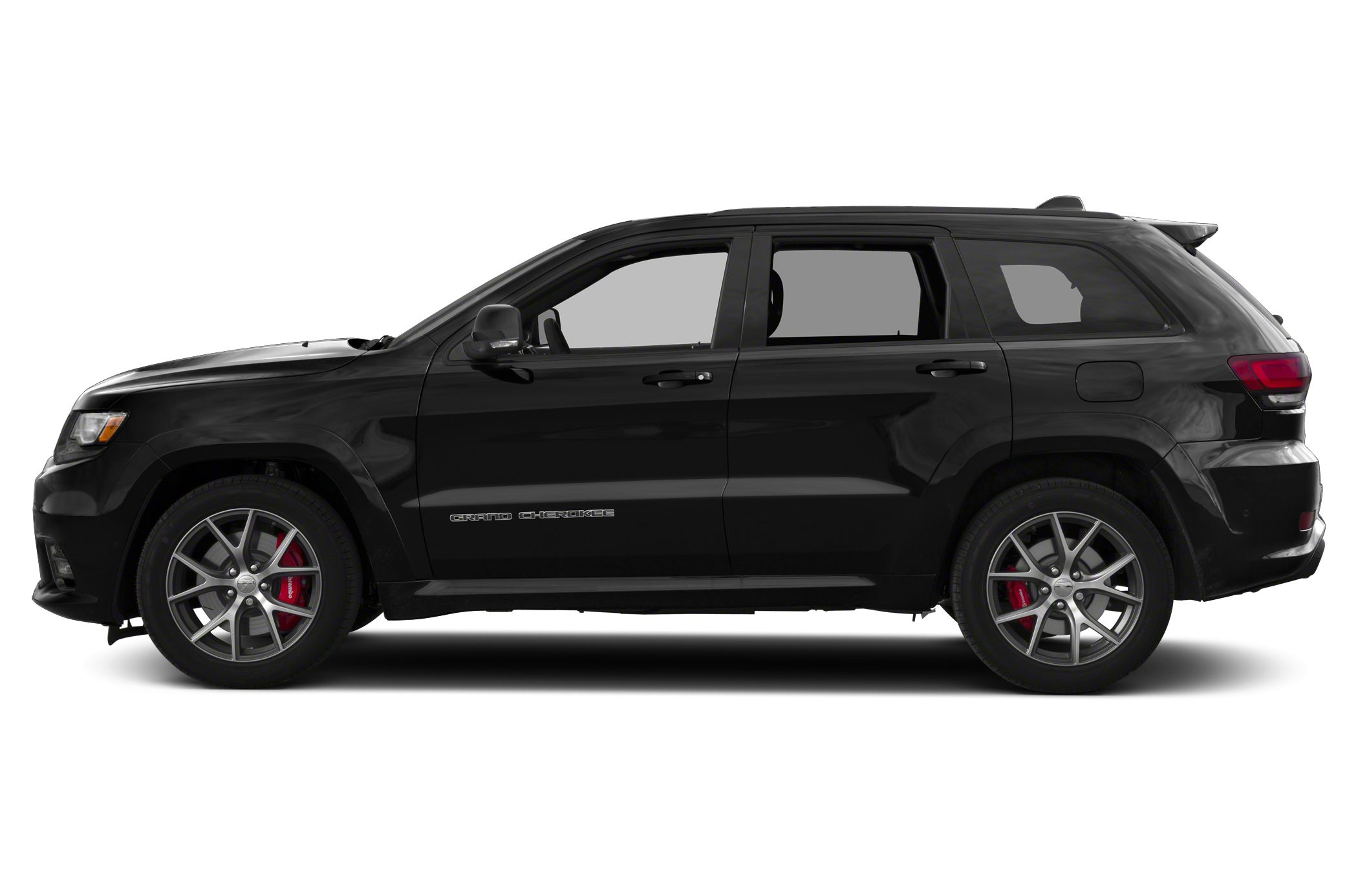 Recall On Jeep Jeep Grand Cherokee Reviews, Specs and Prices   Cars.com