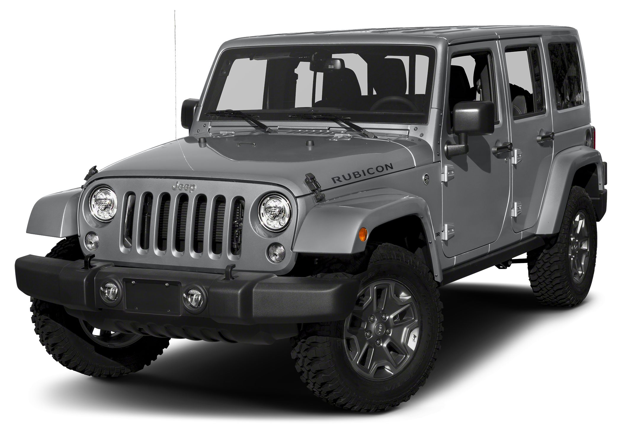 2017 Jeep Wrangler Unlimited Reviews Specs And Prices