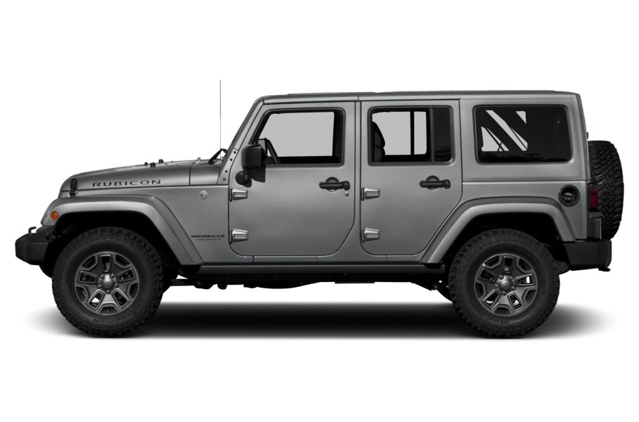 2014 jeep wrangler jk unlimited rubicon full range specs. Black Bedroom Furniture Sets. Home Design Ideas