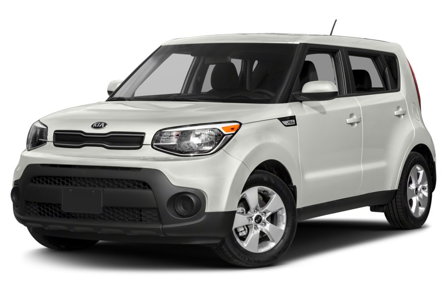 Lowest Price On  Year Lease Of Kia Car