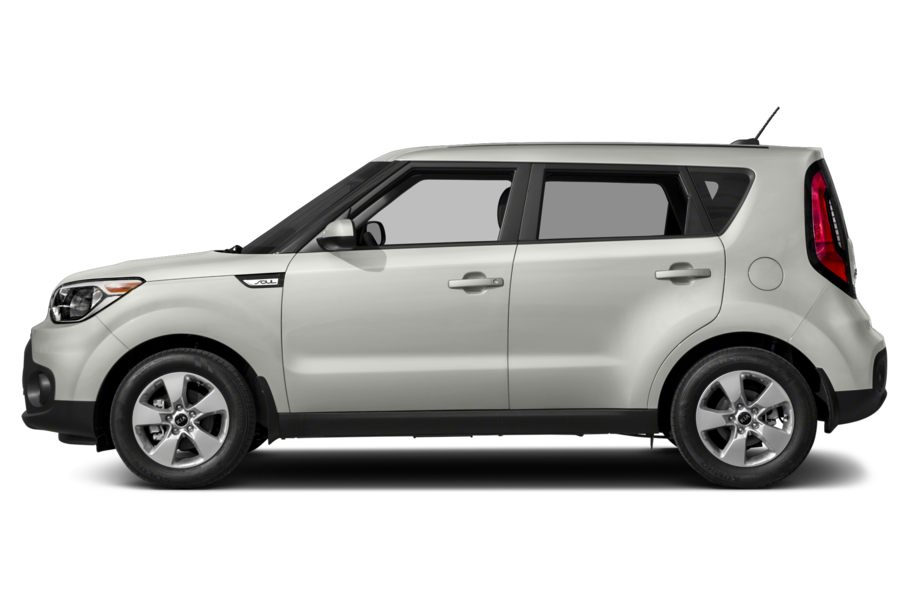 kia soul reviews specs and prices. Black Bedroom Furniture Sets. Home Design Ideas