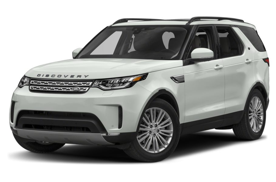 land rover discovery sport utility models price specs reviews. Black Bedroom Furniture Sets. Home Design Ideas
