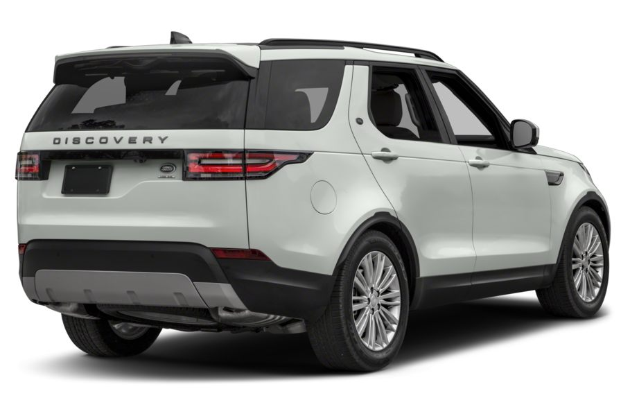 range rover full size suv price 2018 dodge reviews. Black Bedroom Furniture Sets. Home Design Ideas
