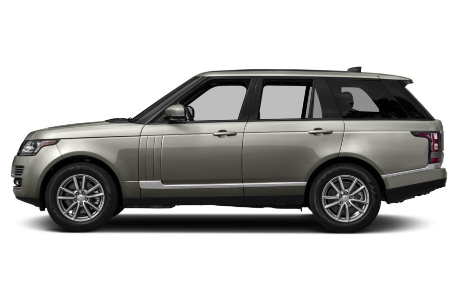 2017 land rover range rover reviews specs and prices. Black Bedroom Furniture Sets. Home Design Ideas
